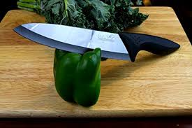 best ceramic kitchen knives best ceramic knives reviews 2018 top 5 ceramic knives to buy
