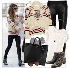 womens boots look how to wear ankle boots for luxury lifestyle luxury brands