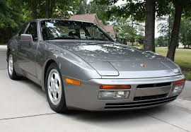 porsche 944 turbo price 1988 porsche 944 turbo german cars for sale