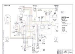 100 automatic transmission wiring diagram mazda 02 optima