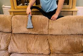 Steam Clean Sofa by Affordable Sofa Cleaning 100 Eco Safe Prosteamuk