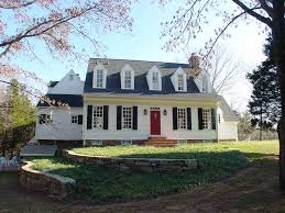 historic colonial house plans colonial williamsburg house colonial williamsburg historic houses gardens modern house plans