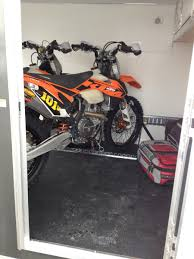 small light cer trailers the motorcycle trailer guy best motorcycle 2018
