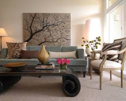 Sleek Sofa Houzz - Sleek sofa designs