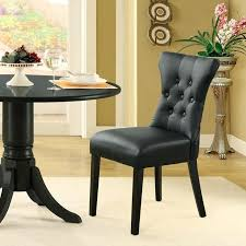 Brookline Tufted Dining Chair Tufted Dining Chair Tufted Side Chair Tufted Dining Chair Set Of 2