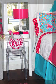 toddler girl bedroom ideas on a budget budget little bedroom toddler girl bedroom ideas on a budget pottery barn little