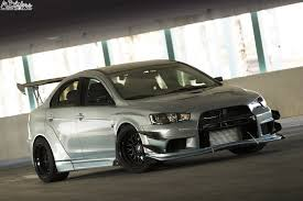 widebody evo autolifers tv eddie u0027s widebody evo x autolifers