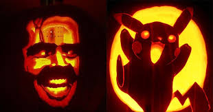 Meme Pumpkin Carving - memebase pumpkin carving all your memes in our base funny