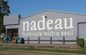 Home Decor Stores In Houston Tx Furniture Store Houston Tx Nadeau