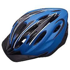 bikes sports u0026 leisure tesco