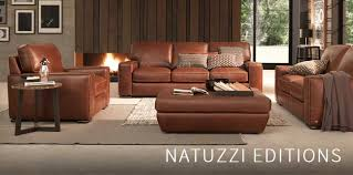 Natuzzi Sofa Prices India Natuzzi Editions Furniture Collections Modern Italian Furniture