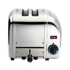 Best Toaster Uk The Best Toasters Reviewed And Compared Pot Kettle Toaster