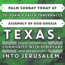 faith tabernacle assembly of god odessa texas assemblies of