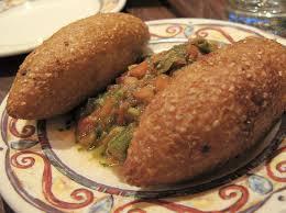 cuisine libanaise recette recettes cuisine libanaise services traiteur et cours