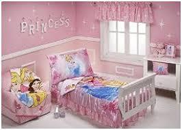 Disney Bedroom Decorations Room Ideas Decorating A Disney Princess Themed