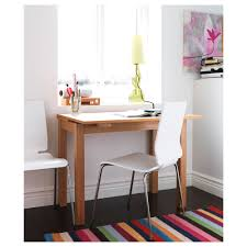 Extendable Dining Table Plans by Ikea Dinner Table Dining Room Fancy Ikea Dining Table Farmhouse