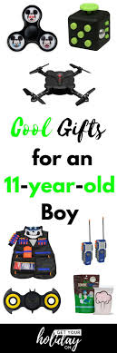 best 25 11 year gifts ideas on