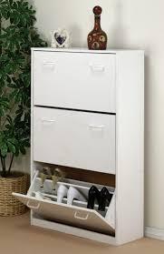 Ikea Shoe Cabinet Shoe Storage Trones Shoestorageet White Ikea Shoe Storage With