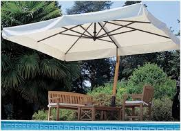 Largest Patio Umbrella Largest Patio Umbrella Charming Light Outdoor Outdoor Market