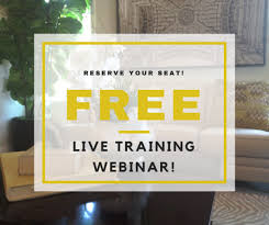 how to pick paint colors free webinar 6 steps to picking paint color hsr home staging