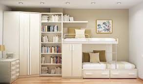 Space Saving Closet Doors Space Saving Bedrooms Modern Design Ideas Collection