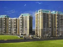 Dlf New Town Heights Sector 90 Floor Plan Dlf Regal Gardens Properties Properties For Sale In Dlf Regal