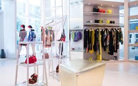 boutiques in miami boutique miami coltorti boutique