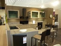 cuisines actuelles cuisines actuelles meubles et vous