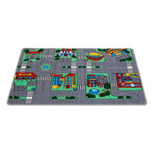 Kids Street Rug by Kids Rugs U0026 Mats Available For The Comfort Of Your Home