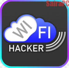 wifi apk hacker wifi password hack v5 apk for android cracks pc