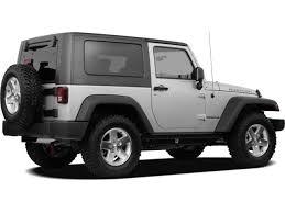 2009 jeep wrangler x accessories 2007 jeep wrangler in franklin tn jeep wrangler