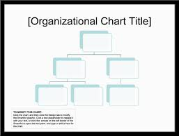 7 org chart template wordreference letters words reference