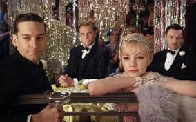 What Is The Meaning Of Cocktail Party - great gatsby cocktail recipes drink like it u0027s the 1920s telegraph