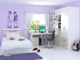 purple paint colors for bedroom light purple bedroom paint light purple bedroom gorgeous light