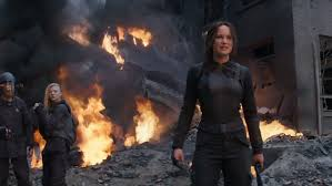 mockingjay u0027 director talks more u0027hunger games u0027 sequels hollywood