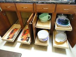 slide out shelves for kitchen cabinets shelves that slide executopia com