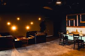 function room hire melbourne function venues for hire melbourne