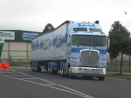 kenworth k200 usa the world u0027s most recently posted photos of australia and k200
