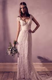 Wedding Dresses Shop Online Wedding Dress Discount Soraya Discount Wedding Dresses Online