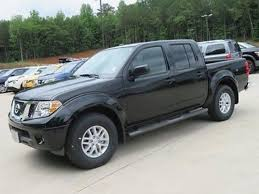 nissan frontier xe v6 crew cab nissan frontier crew cab sv v6 in georgia for sale used cars on