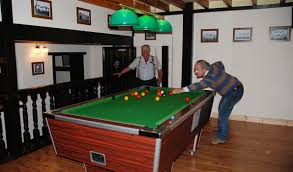 bars with pool tables near me skittles pool darts at the royal oak freehouse in stoke st
