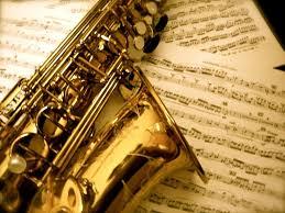 classical music hd wallpaper classical music hd desktop wallpaper high definition 1920x1200