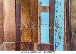 painted wood planks stock images royalty free images vectors