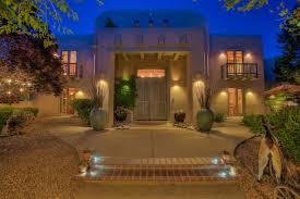 new listings in santa fe santa fe real estate sotheby u0027s