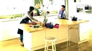 table haute cuisine alinea table cuisine alinea table cuisine alinea table cuisine alinea