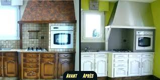 peinture pour porte de cuisine peinture pour meuble de cuisine en bois peinture pour meuble de
