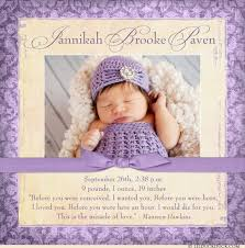 baby girl announcements charming baby girl photo announcement soft damask personalized