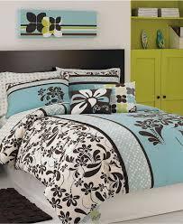 Bed Bath And Beyond Dorm 51 Best Dorm Ideas Images On Pinterest Dorm Ideas Dorm Bedding