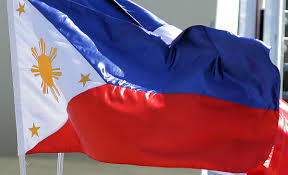 Philippines Flag Facebook Says Sorry Over Philippines Flag Gaffe On Independence Day