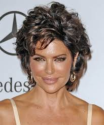 lisa rinna hair styling products the 25 best lisa rinna wig ideas on pinterest lisa rinna